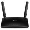 Routeur TP-Link Archer MR400 4G / WiFi à 64,90 € [Amazon Prime]
