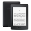 Liseuse Amazon Kindle Paperwhite avec éclairage intégré, WiFi, IPX8 à 89,99 € [Amazon Prime]