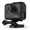 Caméra sportive GoPro HERO8 Black à 296,53 € livrée