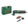 Outil multifonction Bosch Universal PMF 220 CE avec coffret d