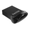 Micro clé USB 3.1 Sandisk Ultra Fit 64 Go à 12,12 €