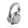 Casque Audio Sans-fil Bose QuietComfort 35 V2 à 172 €
