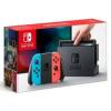 Console Nintendo Switch avec paire de Joy-Con à 284,99 €