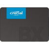 SSD Crucial BX500 480 Go à 48,50 €