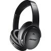 Casque Audio Sans-fil Bose QuietComfort 35 V2 à 178,54 €