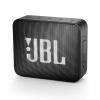 Enceinte Portable Bluetooth JBL Go 2 à 24,04 € livrée
