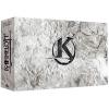Coffret Blu-Ray Kaamelott : Les Six Livres - L