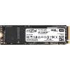 SSD Crucial P1 1 To (3D NAND, NVMe, PCIe, M.2) à 94,91 €