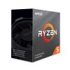 Processeur AMD Ryzen 5 3600 à 188,60 €