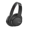 Casque sans fil Sony WH-CH700N Bluetooth avec réduction de bruit active à 79,99 €