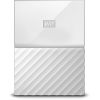 Disque Dur externe portable Western Digital My Passport 4 To USB 3.0 à 85,92 € livré