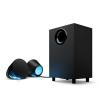Haut-parleurs Logitech G560 avec éclairage RGB Synchronisé à 140,68 € livrés