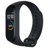 Bracelet connecté Xiaomi Mi Band 5 avec tracker cardiaque IP67, écran OLED et Bluetooth 5 à 22,80 €