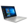 Portable 15,6 pouces HP (FullHD, Core i7 1165G7, 8 Go, SSD 256 Go, Windows 10) à 549,99 €