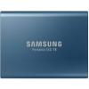 SSD externe portable Samsung T5 500 Go à 79,99 €