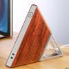 Mini PC Acute Angle AA-B4 (Celeron N3450, 8Go RAM, 64Go+SSD 128Go) à 109,99 €