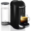 Machine à café Nespresso Vertuo Krups YY2779FD à 79 €