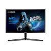 Ecran PC 24 pouces Samsung C24RG50 (incurvé, FHD, 144 Hz, 4 ms) à 149,99 €