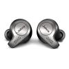 Ecouteurs intra-auriculaires sans fil Bluetooth Jabra Elite 65t à 64,48 € livrés