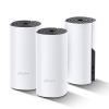 TP-Link Deco P9 (système Hybride WiFi Mesh et CPL AV1000) x 3 à 139,90 € [Amazon Prime]