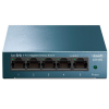 Switch Gigabit TP-Link LS105G 5 ports à 11,99  €