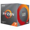 Processeur AMD Ryzen 7 3800X (8 coeurs/16 threads) à 300,60 €