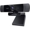 Webcam Aukey FullHD à 36,64 € (via coupon)