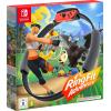 Nintendo Ring Fit Adventure pour Switch à 59,98 €