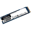 SSD interne M.2 NVMe Kingston A2000 500 Go à 49,99 €