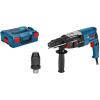 Perforateur Bosch Professional GBH 2-28 F SDS Plus + mandrin + LBOXX à 177,52 € livré