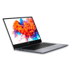 Ultrabook HONOR MagicBook 14 (Ryzen 5 3500U, 8Go, 256 Go SSD) à 529,90 €