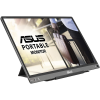 Les derniers Bons Plans By PC Astuces O_1eiq8cr38175gb2go9p11sd25ob