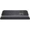 Clavier sans-fil bluetooth Logitech MX Keys Plus à 89,99 €