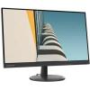 Ecran Lenovo 24 pouces D24-20 (Full HD, VA, 75 Hz, FreeSync) à 99,99 €