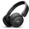Casque audio bluetooth JBL T460BT à 24,99 €