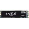 SSD Crucial MX500 500 Go (M.2 SATA) à 58,99 €