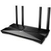 Routeur TP-Link Archer AX10 WiFi 6 à 43,49 €