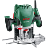 Défonceuse Bosch POF 1200 AE 1200W à 69,99 € [Amazon Prime]