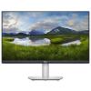 Ecran PC 27 pouces Dell S2721QS (4K, IPS) à 279,99 €