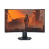 Ecran PC incurvé 27 pouces Dell S2721HGF (FHD, 144 Hz) à 179,99 €
