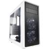 Boîtier PC ATX Fractal Focus G à 39,96 €