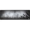 Tapis de souris Corsair MM300 Extended (93x30 cm) à 19,95 €