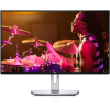 Ecran PC 24 pouces Dell S2421NX (IPS, Full HD, 75 Hz) à 99,99 €