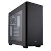 Boîtier PC Corsair Carbide Series 270R avec fenêtre à 48,03 €