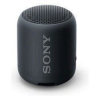 Enceinte portable bluetooth Sony SRSXB10BCE7 Extra Bass à 29,99 €