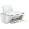 Imprimante multifonction HP DeskJet 2710 (Wifi) à 39,90 €