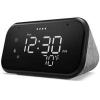 Radio réveil Lenovo Smart Clock Essential avec assistant Google à 39,99 €