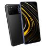 Smartphone Poco M3 (6,53 pouces, 4Go Ram, 128 Go) à 149,90 €
