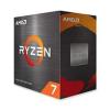 Kit évolution PC : AMD Ryzen 7 5800X + carte mère Asus TUF B550-Plus à 489,90 €