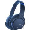Casque sans fil Sony WH-CH700NL Bluetooth avec réduction de bruit active à 59,99 €